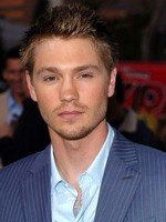 Chad Michael Murray- Seriesaddict